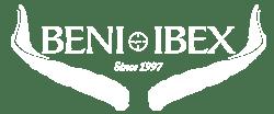 Beni-Ibex